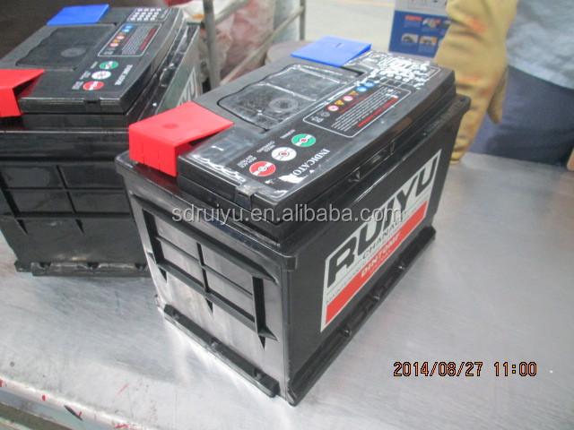 Produtos mais vendidos 12 v solite bateria
