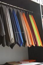 customized needle punched nonwoven polyester felt