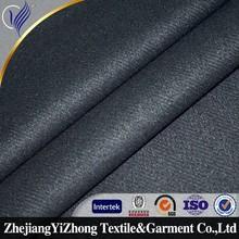 Best price new designs for viscose tr fabric wedding pants coat design