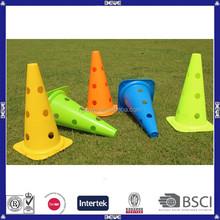 wholesale football agility soccer training equipment