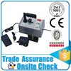 Sharp Edge Testers For Toy Testing Machine