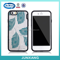 alibaba china new products wholesale smartphone case for iphone 6