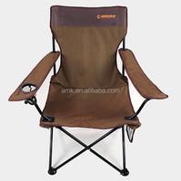 AIMIKA 2015 popular OEM customized high quality 2014 chritmas folding beach chair,fishing chair camping chair fashion chair