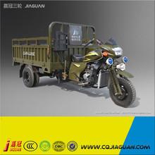 China Powerful Bicycle Rickshaw For Sale
