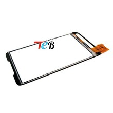 touch panel lcd for htc hd2