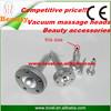 Hot-sale!!! Professional Vacuum Massage Head Vacuum Slimming Accessory