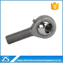 professional supply rod end joint bearing POSA12