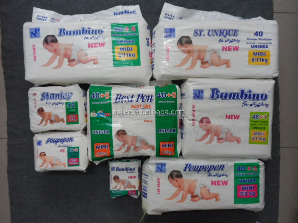 cheap price disposable baby diaper for africa market buy disposble baby diaper baby diaper for. Black Bedroom Furniture Sets. Home Design Ideas
