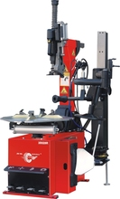Factory direct sale Tire Changer XR-528R with high quality