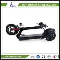 Best price high quality new arrival alloy electric motor bike scooter