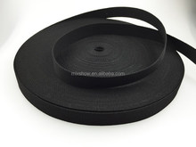 pp webbing for luggage band
