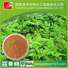 Trade assurance chamomile extract 1.2% apigenin