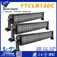 Newlight used cars auction in japan12 volt led light bar21.5inch IP67 LED Driving light for truck off road heavy duty factory