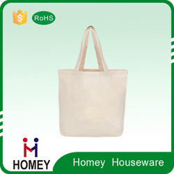 Factory Supply Good Prices Folded Personalized Tote Bags