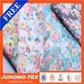 Tela de imprsión, tela para patalones para mujeres tela de lycra de 2014 superventa ventas de mayorista