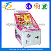 crane claw machine for sale bugsbot catcher new gift game