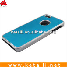 2014 fashion mobile bag for iphone 5