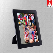 China Factory Cheap 4X6 Online Framed Pictures