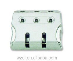 luggage bag parts and accessories wenzhou factory