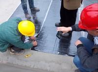 customize bitumen waterproof felt price