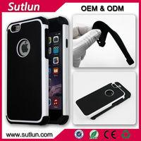Silicone bumper case cover for iPhone 4 4S 5 5C 5S 6 6 Plus Samsung galaxy S3 S4 S5 mini i9300 i9500 i9600 s6 edge