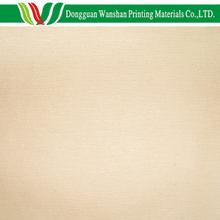 Brown chart paper craft decoration, 45 - 250 gsm kraft paper