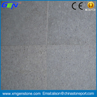 Famous brand white corrosion resistance 2mm thick granite