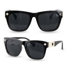 96906 Buy Wholesale Direct From China variety sunglasses
