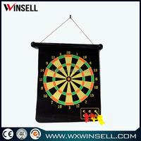 board dart manufacturers,board games