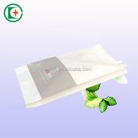 Exporting waterproof noodles packaging paper bag