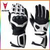 brand new custom men's motorcycle racing gloves/pro biker motorcycle gloves