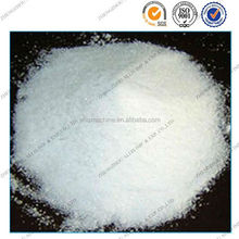 7775-14-6 textile raw chemical Sodium Hydrosulfite sodium dithionite for fur bleaching