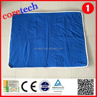 comfortable breathable camping sleeping Mat factory
