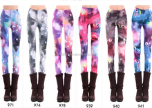 Ten years trade company specialty YIWU Socks Leggings Jeggings AGENT