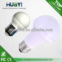 Promotional items! 5w dimmable high hat led bulb CE&Rohs, FCC listed with 3 years warranty