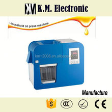 Factory directly sales electric oil extraction machine for olive press