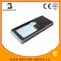 2014 Mobile phone screen magnifier can inspect the money and small things(BM-MG4161)