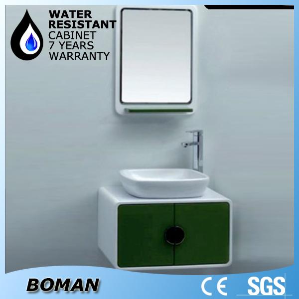 Boman Sanitary Ware Co Ltd Reversadermcreamcom