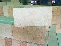 SK32 SK34 SK36 SK38 refractory brick