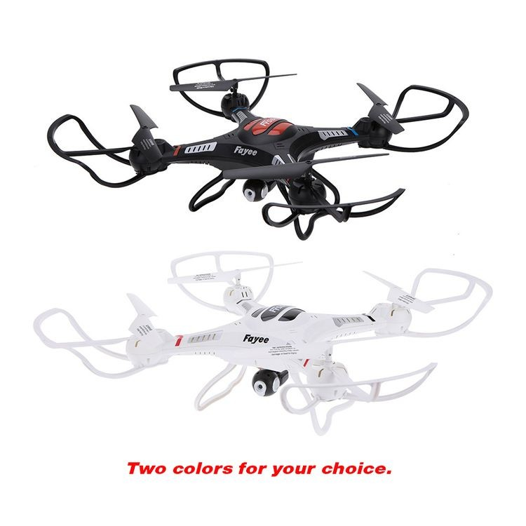 1420560-2.4G 6-Axis Gyro 5.8G FPV RC Quadcopter with 2.0MP Camera Headless Mode 360 Rolling-2_06.jpg