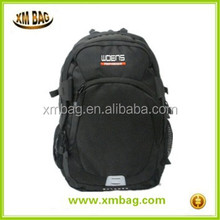 2015 New Design Backpack with 1680D