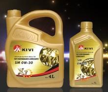 High Density Manufacturer API Castor Oil Lubricant