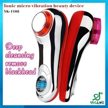Top products 2015 facial massage facial cleaning brush in Beauty & Persone Care