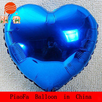 hot sale china factory inflatable Balloon ,toy Balloon , ,aluminium film balloons toys for kids