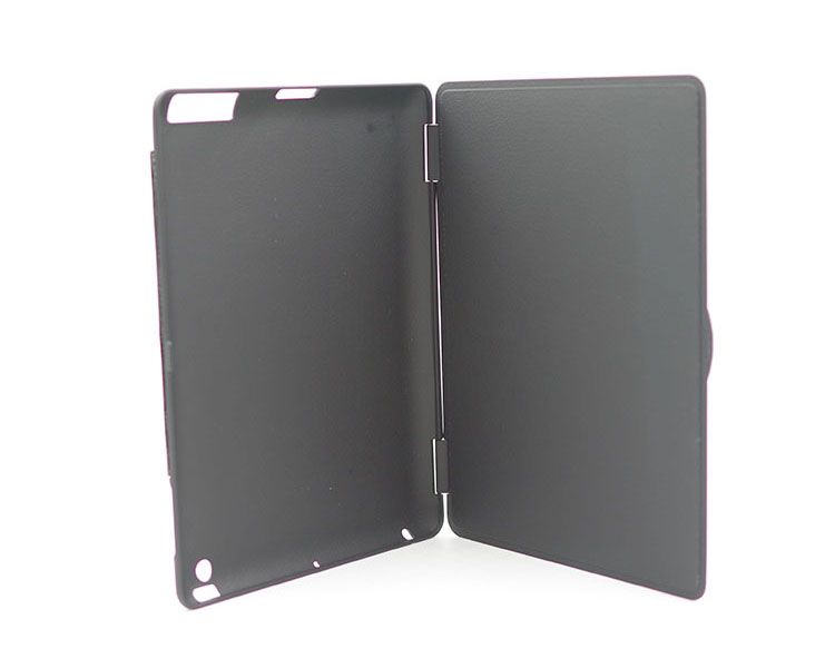 For ipad case, child proof tablet case, kids tablet case with handle