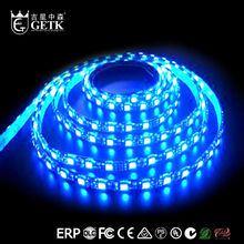 GETK 12V 5050 new products patent dream color led flexible strip light with price factory