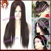 /p-detail/2015-nuevo-dise%C3%B1o-de-la-piel-delgada-brasile%C3%B1o-virgen-negro-largo-recto-peluca-de-pelo-300005356872.html