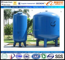 Swimming Pool Water Filter Mechanical Filter