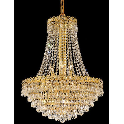 Ll0019 Acrylic Glass Ball Wholesale Crystal Chandelier