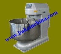 Dough mixer/Flour mixer for tortilla/bread/pizza/cake for sale